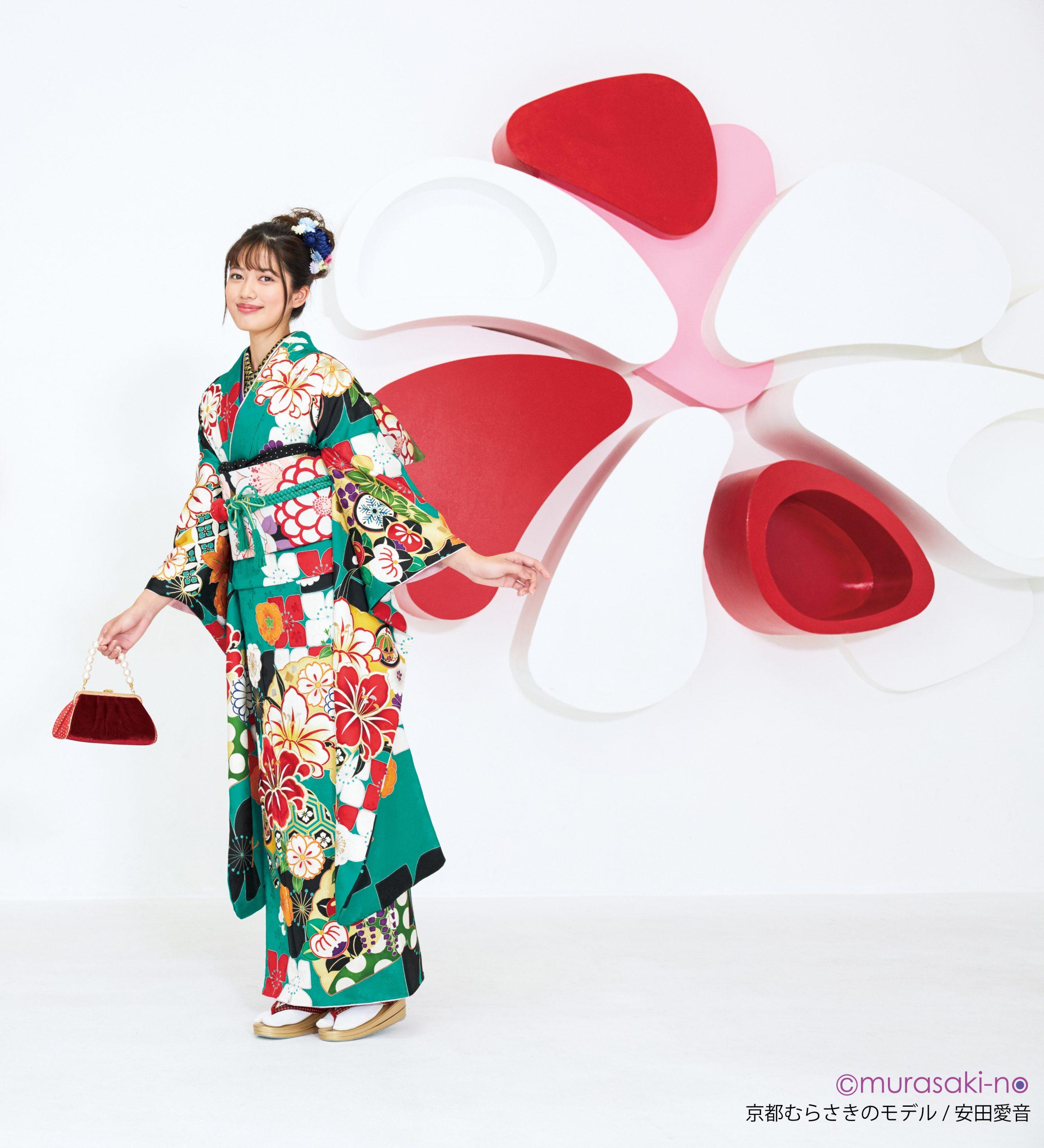 安田愛音4