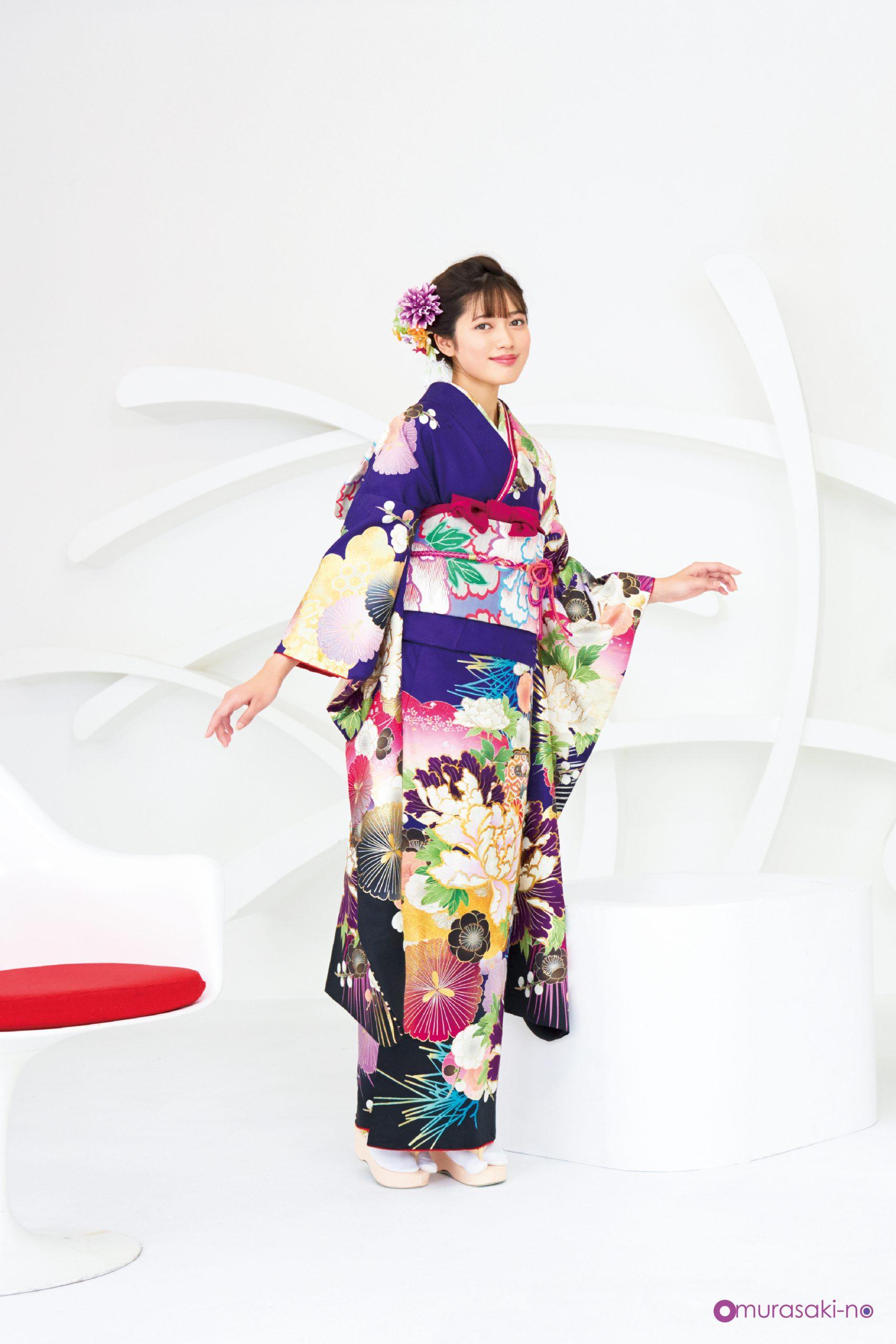 安田愛音10