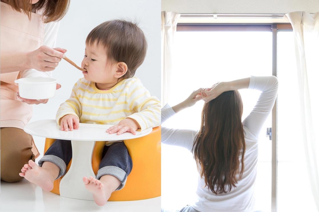 【社長講演会2020年10月】子供想い&熟睡と早起きのコツ